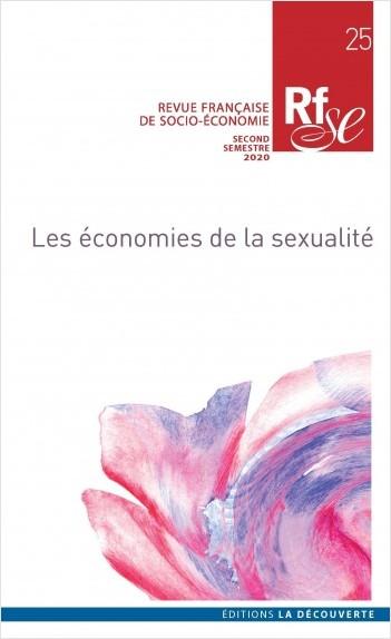 Les économies de la sexualité