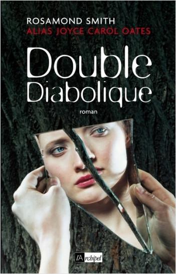 Double diabolique