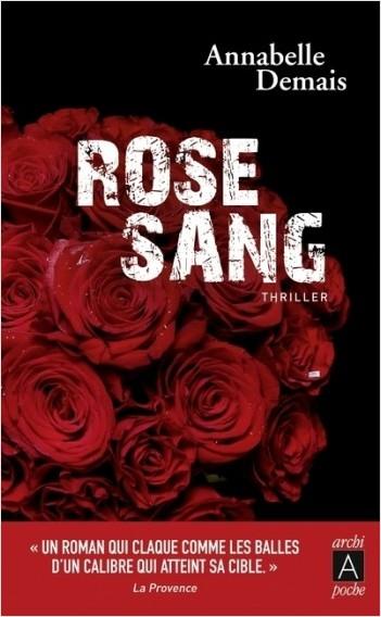 Rose sang