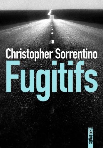 Fugitifs