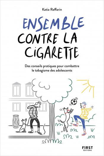 Ensemble contre la cigarette