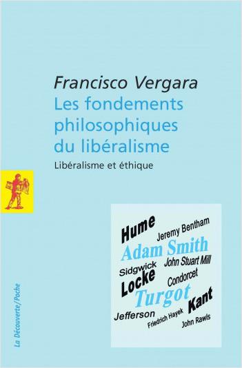 Les fondements philosophiques du libéralisme