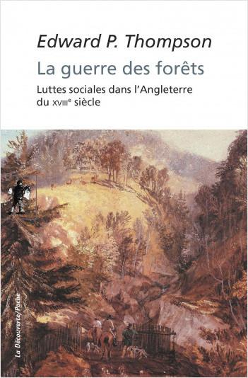 La guerre des forêts