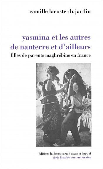 Yasmina et les autres, de Nanterre et d'ailleurs
