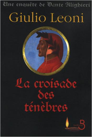 La Croisade des ténèbres
