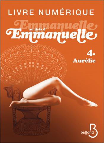 Emmanuelle au-delà d'Emmanuelle, 4