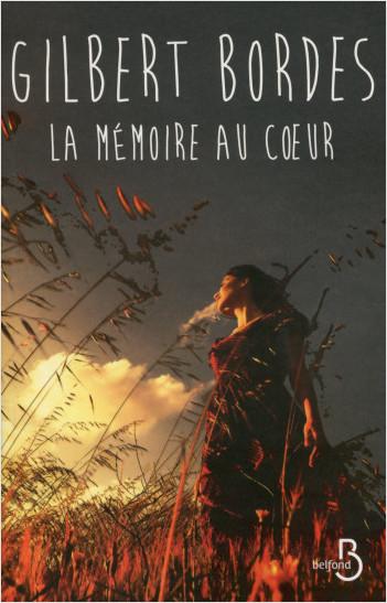 La Mémoire au coeur