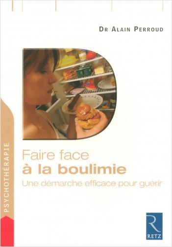 Faire face à la boulimie