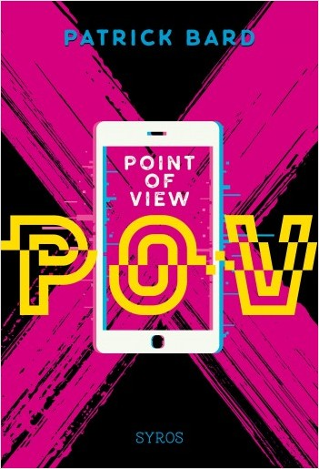 POV : Point of view