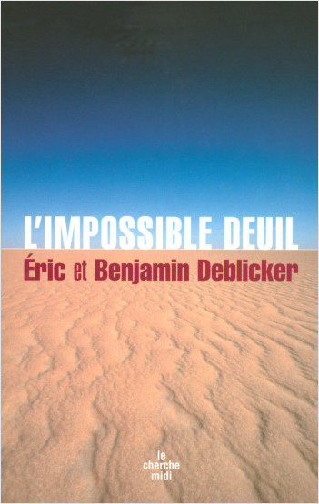 L' impossible deuil