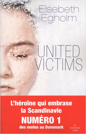 United victims