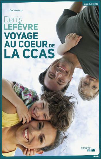 Voyage au cœur de la CCAS