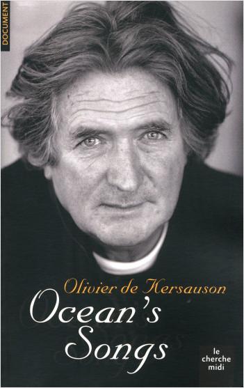 Ocean's songs