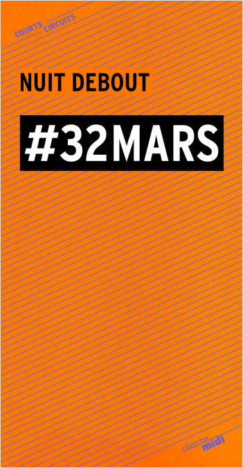 #32 MARS