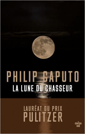 La Lune du chasseur