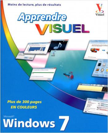 Apprendre Windows 7