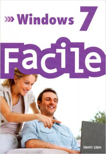 Windows 7 Facile