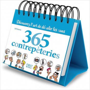 365 contrepèteries