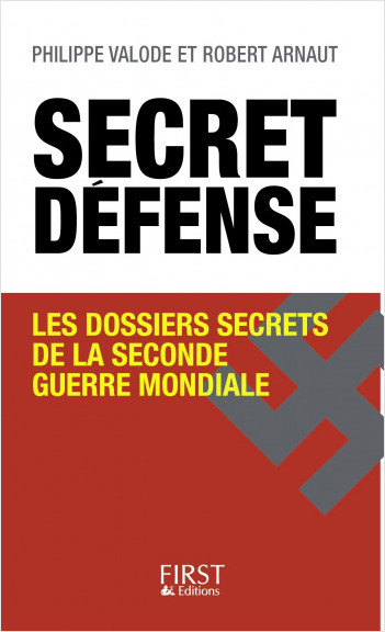 Secret défense