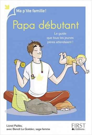 Papa débutant, 8ème édition