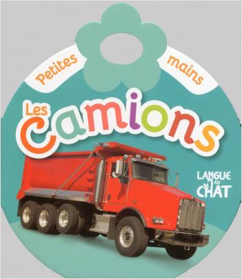 Petites mains - Les camions
