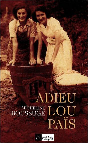 Adieu Lou Païs