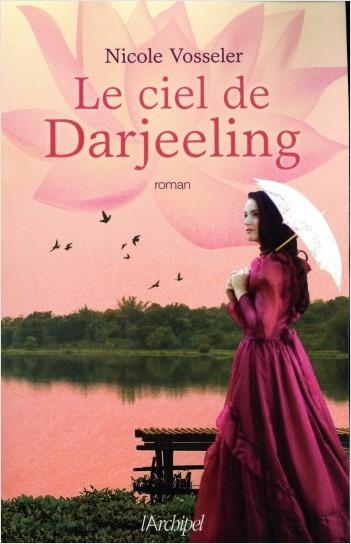 Le ciel de Darjeeling