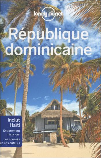 République dominicaine - 2ed