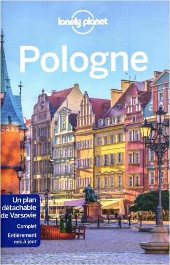Pologne - 1ed