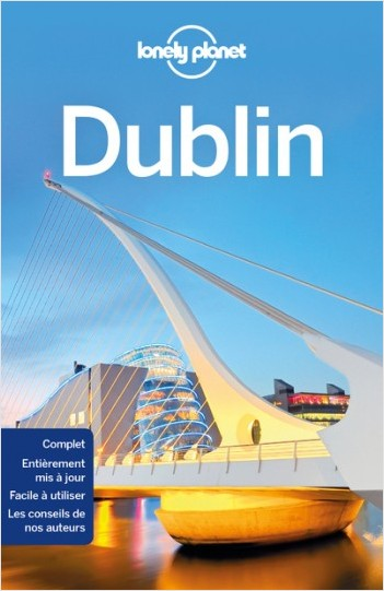 Dublin City Guide - 2ed