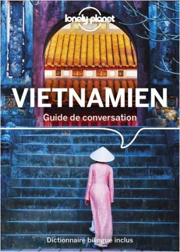 Guide de conversation Vietnamien - 5ed