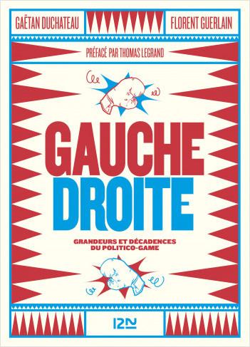 Gauche/Droite
