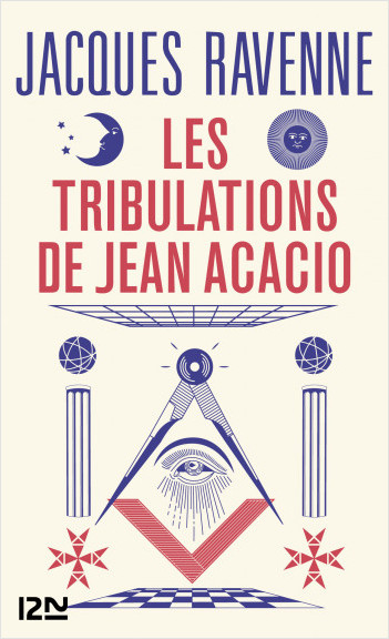 Les Tribulations de Jean Acacio