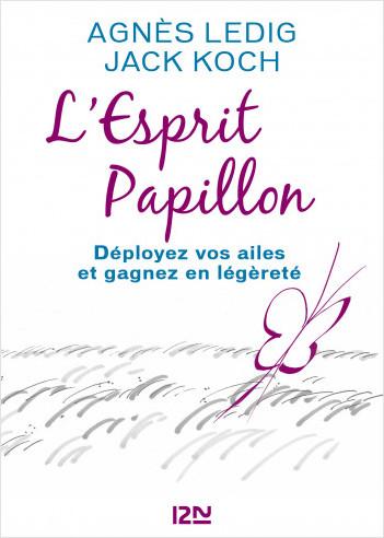 L'Esprit Papillon - extrait offert