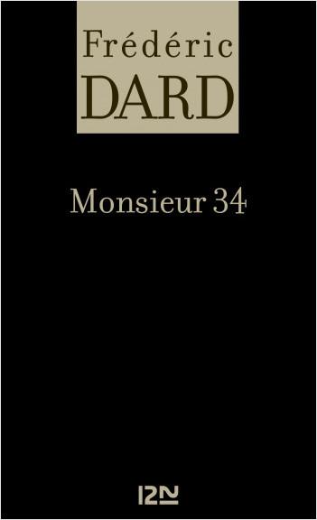 Monsieur 34