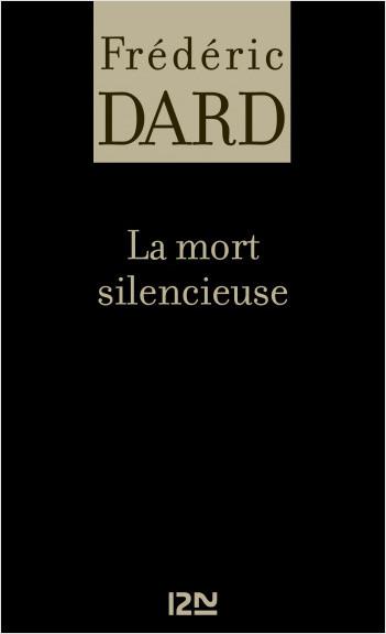 La mort silencieuse