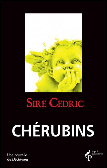 Chérubins