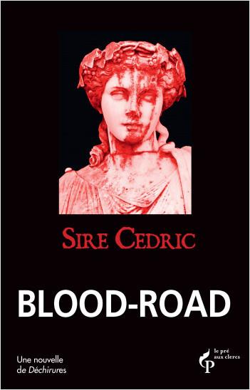 Blood-road