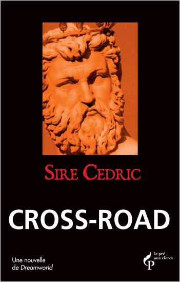 Cross-road