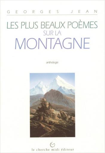 Les plus beaux poèmes sur la montagne