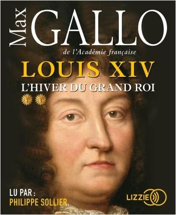 Louis XIV**