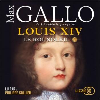 Louis XIV*