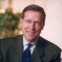 Pierre SERVENT