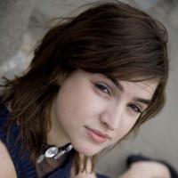 Jean Hannah EDELSTEIN