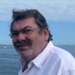 Michel GARDÈRE