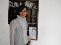 Maria Paola COLOMBO