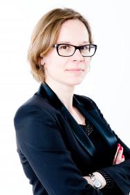 Christelle BALOUZAT-LOUBET