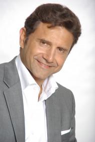 Frédéric LIEVAIN