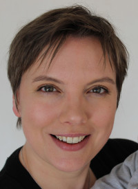 Françoise COSTE