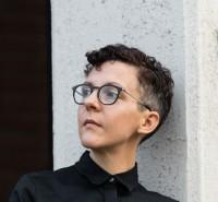 Alexandria MARZANO-LESNEVICH